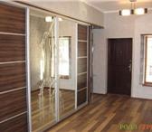 Фотография в Мебель и интерьер Кухонная мебель Производственная компания ООО «Ролл-сервис» в Сочи 30000
