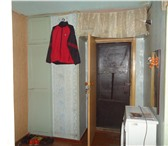 Изображение в Недвижимость Комнаты продаю комнату в 3 комн,кв соседи проживает в Омске 500000