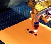 Фотография в Прочее,  разное Разное Оперативно изготавливаем промышленные прокладки в Рязани 0