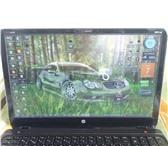 Фото в Компьютеры Ноутбуки продам игровой ноутбук в очень хорошем состоянии в Нижнем Тагиле 13000