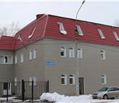 Фото в Недвижимость Коммерческая недвижимость Продается отдельно стоящее 3-х эт. здание. в Челябинске 45000000