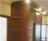 Foto в Мебель и интерьер Мебель для гостиной срочно продаю шкаф купе 3 х створчатый с в Москве 8000
