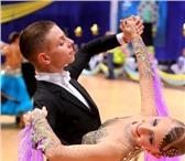 Фотография в В контакте Поиск партнеров по спорту Ищу партнершу для серьезных занятий бальными в Волгограде 0