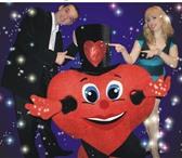 Фотография в Развлечения и досуг Организация праздников Оригинальное проведение свадебного торжества в Новосибирске 22000