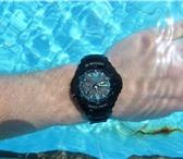 Фотография в Одежда и обувь Часы Купить т.е. приобрести часы лично из рук в Владикавказе 1000