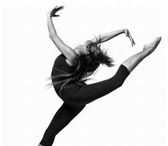 Изображение в Спорт Спортивные школы и секции Модерн – это авангард балетного танцевального в Челябинске 200