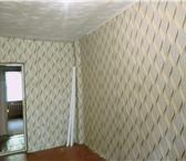 Фотография в Недвижимость Комнаты Вы стали самостоятельны и решили жить отдельно в Перми 459000