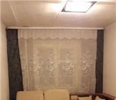 Фото в Недвижимость Комнаты СРОЧНО! Продам уютную теплую комнату 11 кв.м. в Москве 720000