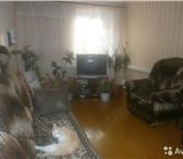 Фотография в Недвижимость Загородные дома продам 1\2 дома 3 комнаты дом кирпичный .В в Самаре 1250000