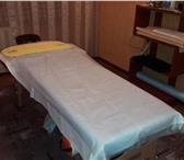 Изображение в Красота и здоровье Массаж Тамбов.  Предлагаю массаж в  удобное для в Тамбове 700