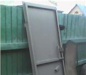 Изображение в Строительство и ремонт Другие строительные услуги Бесплатный вывоз старых чугунных ванн;вывоз в Челябинске 300