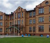Изображение в Образование Школы Московская частная школа по Минскому шоссе в Голицыно 45000