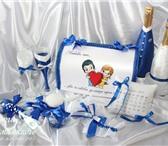 Фото в Развлечения и досуг Организация праздников Разработка свадебных приглашений, свадебные в Екатеринбурге 500