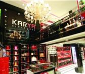 Изображение в Одежда и обувь Аксессуары Компания Karya Leather предлагает вам приобрести в Кирове 0