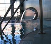 Фотография в Спорт Разное Срочно продам абонемент в Бассейн с морской в Москве 10