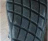 Фотография в Для детей Детская обувь продам обувь весна-осень размер 24 за 500 в Набережных Челнах 500