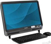 Изображение в Компьютеры Компьютеры и серверы Внешние порты:2x USB 3.0, 4x USB 2.0, HDMI, в Барнауле 0
