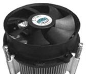 Foto в Компьютеры Комплектующие Вентилятор Cooler Master CP8-9HDSA-PL-GPМодель: в Сочи 650