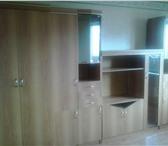 Изображение в Мебель и интерьер Мебель для гостиной Продается стенка в хорошем состоянии в Екатеринбурге 5500