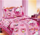 Фотография в Для детей Детская мебель Интернет-магазин постельного белья в Волгограде в Волгограде 750