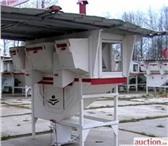 Фотография в Домашние животные Грызуны Продаю чертежи мини ферм 23-й   модели.Акселерат в Москве 700