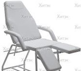 Изображение в Красота и здоровье Салоны красоты Кресло педикюрное ПК-01 , выполненным из в Туле 11000