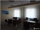 Foto в Недвижимость Аренда нежилых помещений Сдам в аренду офисное помещение с мебелью в Иркутске 25000
