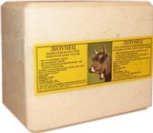 Фото в Домашние животные Корм для животных Реализуем Соль лизунец. для коров, лошадей, в Тюмени 29