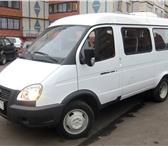 Изображение в Авторынок Микроавтобус Пассажирские перевозки на новых микроавтобусах в Химки 500