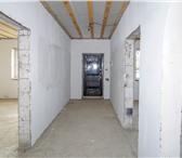 Изображение в Недвижимость Продажа домов Продаем новый уютный дом, построенный в 2017 в Краснодаре 2250000