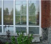Foto в Недвижимость Коммерческая недвижимость Продам нежилое помещение для организации в Екатеринбурге 1500000