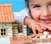 Foto в Недвижимость Агентства недвижимости -Покупка, продажа квартир, домов, земельных в Казани 10000