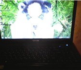 Foto в Компьютеры Ноутбуки DNS w650shЭкран 15,6 HD, 1366x768, TN+film,Процессор в Томске 15000