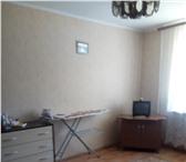 Фото в Недвижимость Аренда жилья Сдаю 1 ком квартиру в центре города, по адресу в Саратове 10000