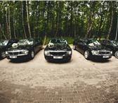 Фото в Авторынок Авто на заказ Ваша красивая свадьба на нашем авто :)Готовый в Калининграде 1000