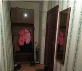Фотография в Недвижимость Комнаты Продаю комнату в 3-х комнатной квартире, в Набережных Челнах 710000