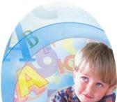 Фотография в Образование Иностранные языки Предлагаю услуги репетитора по английскому в Казани 400