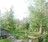 Foto в Недвижимость Сады Продам сад  в локомотив-2,  10 км от ЖД вокзала.Домик в Челябинске 450000