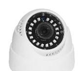 Foto в Электроника и техника Видеокамеры Продам видеокамеру SC-DL200F IR . IP видеокамера в Красноярске 3469