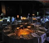 Фото в Недвижимость Коммерческая недвижимость Банкетный зал «Форум Холл» — находка для в Тюмени 0