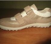 Фотография в Для детей Детская обувь Добрый день! Продаются остатки ходовых размеров в Москве 250000