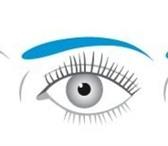 Изображение в Красота и здоровье Косметические услуги Сыворотка для роста ресниц,     Evolash прямой в Москве 0