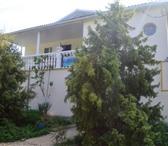 Foto в Недвижимость Продажа домов Продается ухоженная дача : г.Севастополь, в Омске 30000000