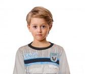 """Foto в Для детей Детская одежда """"Трям"""" - удобный интернет-магазин с детальным в Магадане 260"""