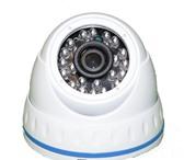 Фото в Электроника и техника Видеокамеры Продам видеокамеру SC-DL202F IR. IP видеокамера в Красноярске 4273
