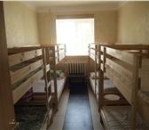 Foto в Отдых и путешествия Гостиницы, отели Хостел на 90 мест находится в 5 мин. пешком в Самаре 390