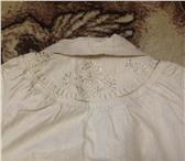 Изображение в Для детей Детская одежда укороченный пиджак для девочки с позолоченным в Сочи 500