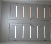 Foto в Строительство и ремонт Двери, окна, балконы Монтаж межкомнатных дверей.Подготовка осуществляется в Чебоксарах 1500