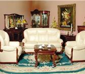 Изображение в Мебель и интерьер Мягкая мебель Ремонт любой мебели-реставрация-склейка стульев-обновление в Санкт-Петербурге 1000