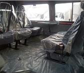 Фото в Авторынок Микроавтобус Газель-Бизнес микроавтобус ГАЗ-3221, ГАЗ-32217 в Нижнем Новгороде 0